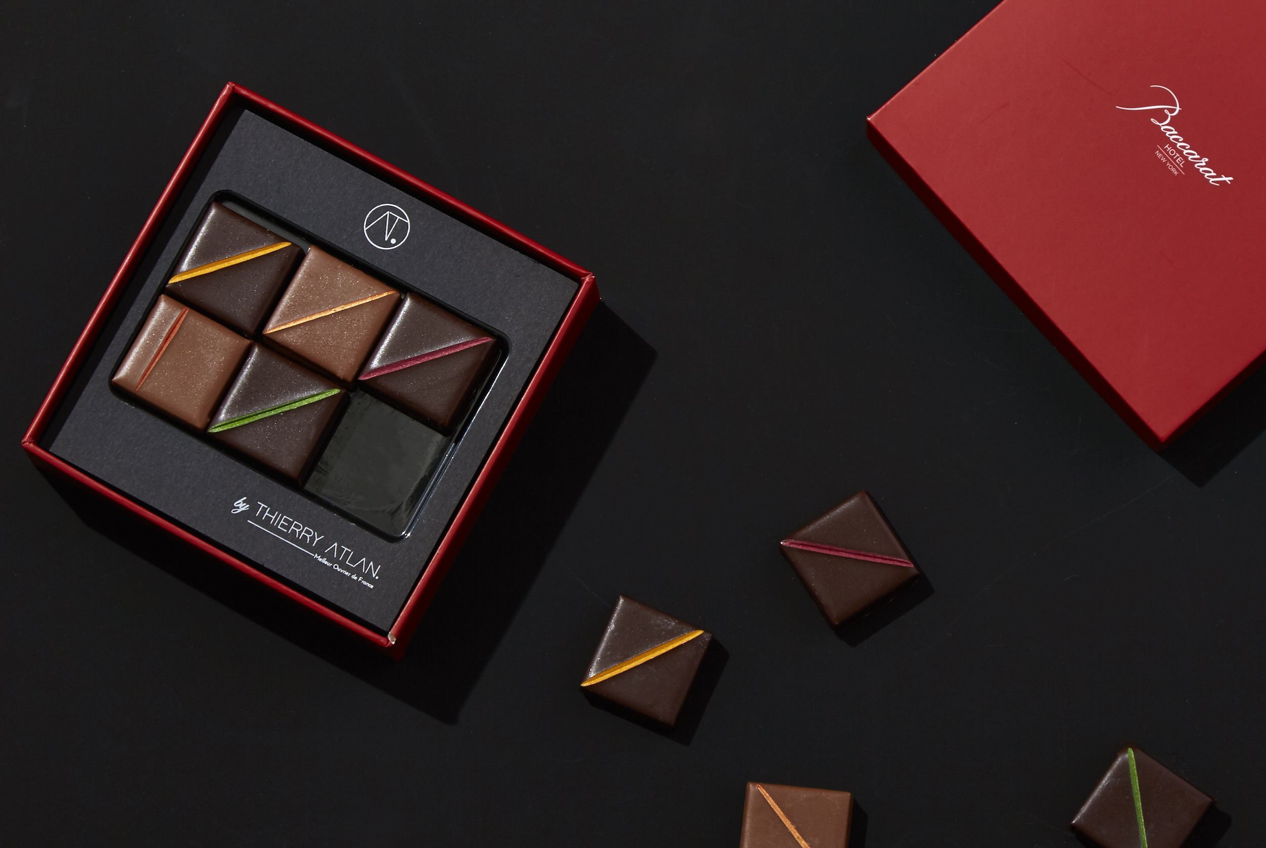 /media/082818_Baccarat_box_with_chocolate.jpg